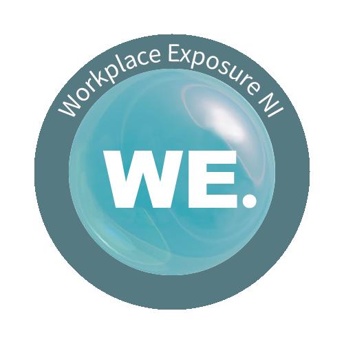 Workplace Exposure NI